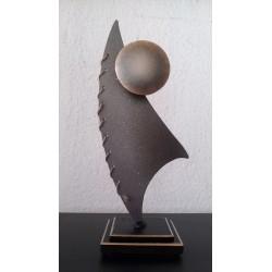 Trofeo Vela