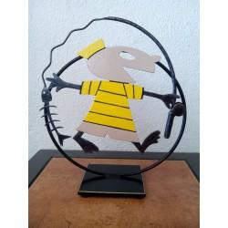 """Trofeo de pesca """" Club Nautico De Cambrils """""""