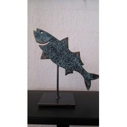 Trofeo Pesca